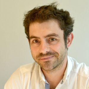 Lucas Trapa | Architekt bei Fachwerk4 | Architekten BDA