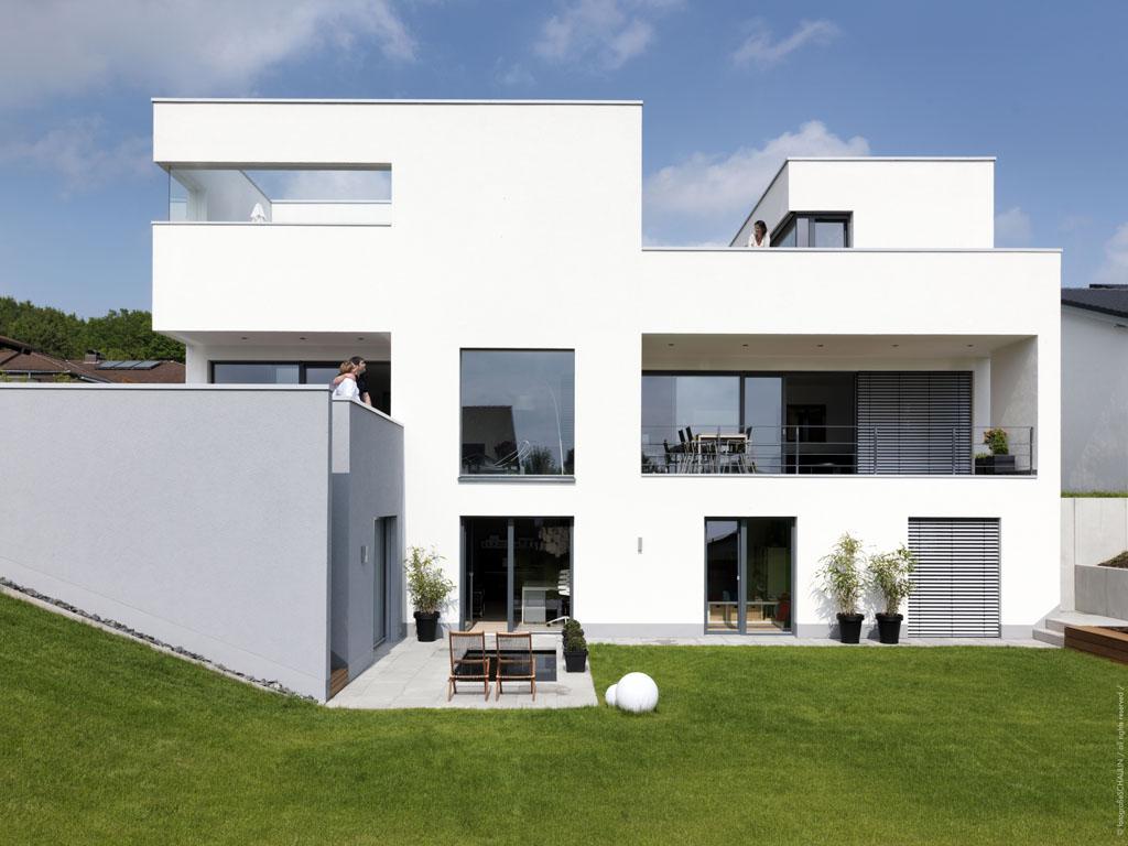 haus des jahres steht in montabaur fachwerk4. Black Bedroom Furniture Sets. Home Design Ideas