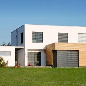 Bauhaus Architektur Einfamilienhaus bauhaus architektur einfamilienhaus die schönsten einrichtungsideen