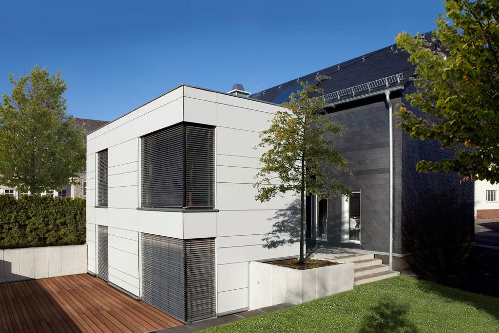 anbau und sanierung fachwerkhaus fachwerk4 architekten bda. Black Bedroom Furniture Sets. Home Design Ideas
