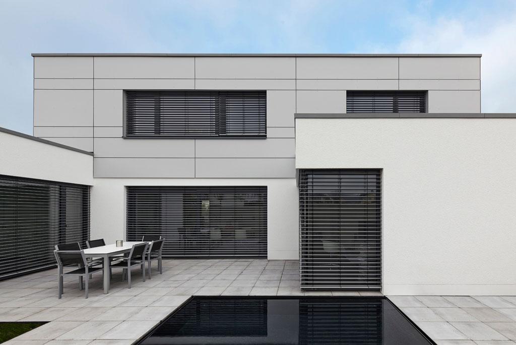 Architekturfotografie fachwerk4 for Moderne architektur wohnhaus