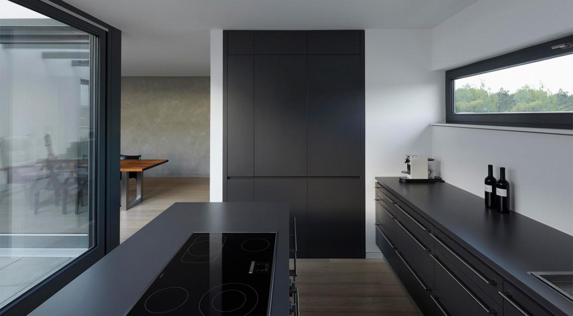 20 | Mehrfamilienhaus Montabaur | Fachwerk4 | Architekten BDA