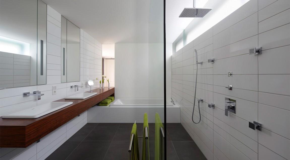 36 | Mehrfamilienhaus Montabaur | Fachwerk4 | Architekten BDA