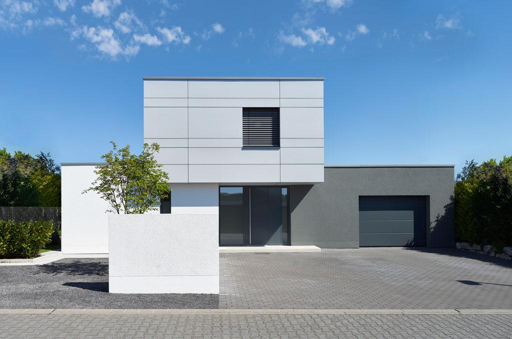 GroBartig Fachwerk4 | Architekten BDA, Wohnhaus S, Montabaur, ...