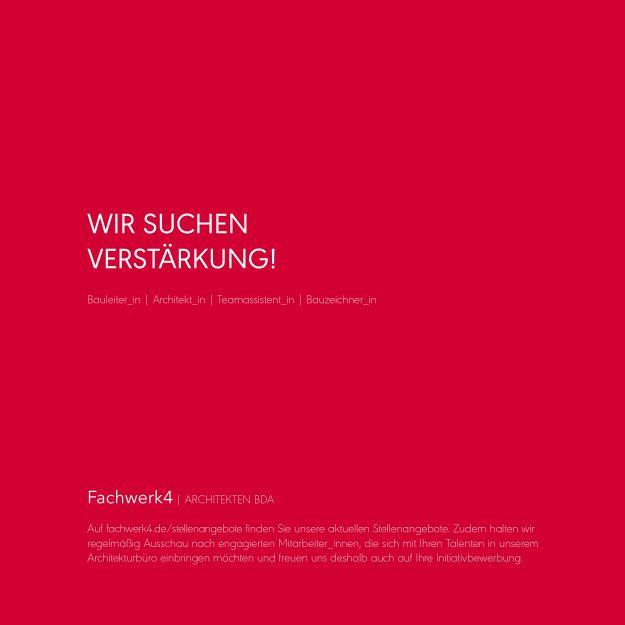 Architekten Suchen fachwerk 4 architekten bda